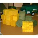 Brushwood Toys BT2050 - Mixed Bale Pack