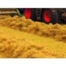 Brushwood Toys BT2097 - Field Row Silage